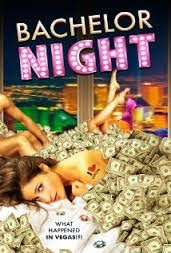 Bachelor Night (2014)