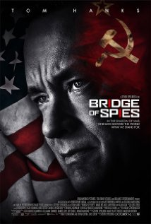 Nonton Bridge of Spies (2015)
