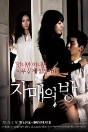 Korean Hot Movie (2015)